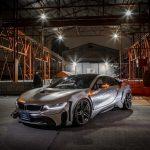 "UFO BMW i8 ""CYBER EDITION"" by Energy Motor Sport (2)"