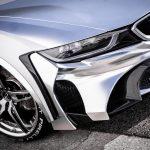 "UFO BMW i8 ""CYBER EDITION"" by Energy Motor Sport (20)"
