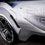 "UFO BMW i8 ""CYBER EDITION"" by Energy Motor Sport (22)"