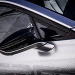 "UFO BMW i8 ""CYBER EDITION"" by Energy Motor Sport (23)"
