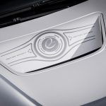 "UFO BMW i8 ""CYBER EDITION"" by Energy Motor Sport (24)"