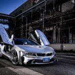 "UFO BMW i8 ""CYBER EDITION"" by Energy Motor Sport (25)"