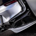 "UFO BMW i8 ""CYBER EDITION"" by Energy Motor Sport (26)"