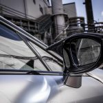 "UFO BMW i8 ""CYBER EDITION"" by Energy Motor Sport (27)"