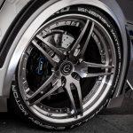"UFO BMW i8 ""CYBER EDITION"" by Energy Motor Sport (28)"