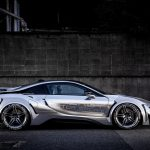"UFO BMW i8 ""CYBER EDITION"" by Energy Motor Sport (29)"