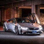 "UFO BMW i8 ""CYBER EDITION"" by Energy Motor Sport (4)"