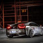 "UFO BMW i8 ""CYBER EDITION"" by Energy Motor Sport (5)"