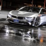"UFO BMW i8 ""CYBER EDITION"" by Energy Motor Sport (7)"