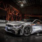 "UFO BMW i8 ""CYBER EDITION"" by Energy Motor Sport (8)"