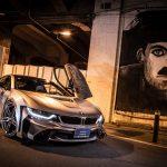 "UFO BMW i8 ""CYBER EDITION"" by Energy Motor Sport (9)"