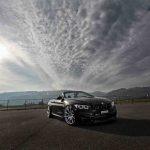 BMW M4 Convertible by Daehler Design  (9)