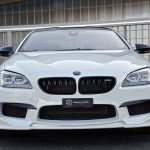 BMW M6 by Hamann & DS Automobile (5)