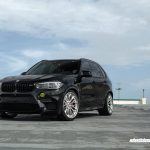 BMW X5 M by Wheels Boutique (1)