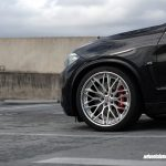 BMW X5 M by Wheels Boutique (10)
