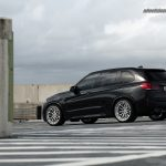 BMW X5 M by Wheels Boutique (11)