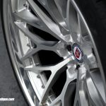BMW X5 M by Wheels Boutique (12)