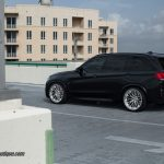 BMW X5 M by Wheels Boutique (3)