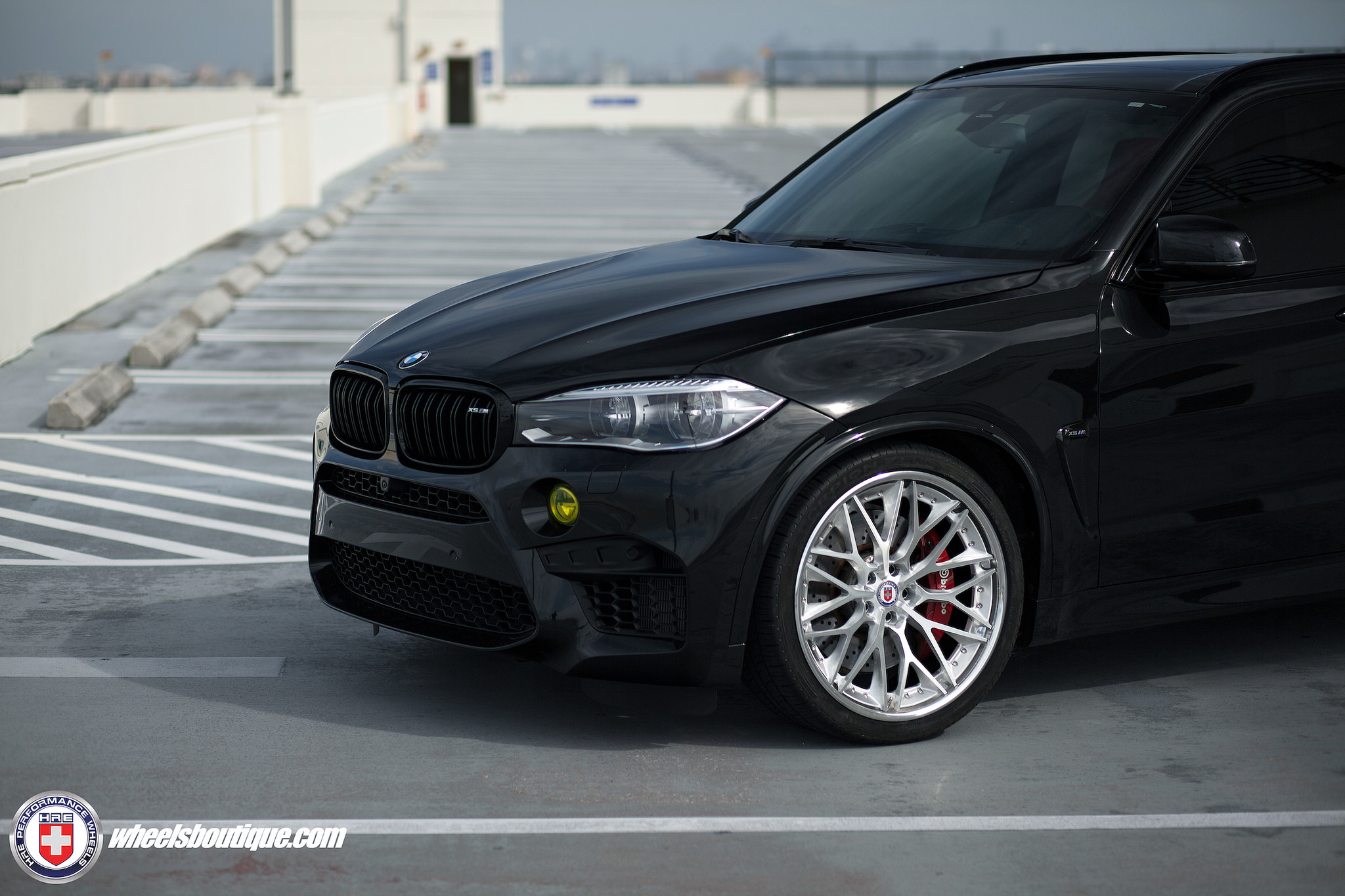 BMW X5 M by Wheels Boutique (6)