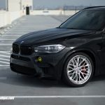 BMW X5 M by Wheels Boutique (7)