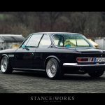 Christian Heine`s BMW E9 3.0 CSI  (12)