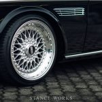 Christian Heine`s BMW E9 3.0 CSI  (4)