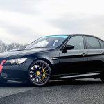 E90 BMW M3 Clubsport by MR Car Design (1)