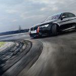 E90 BMW M3 Clubsport by MR Car Design (2)