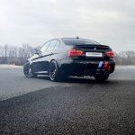 E90 BMW M3 Clubsport by MR Car Design (3)