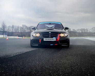 E90 BMW M3 Clubsport by MR Car Design (4)