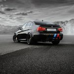 E90 BMW M3 Clubsport by MR Car Design (5)