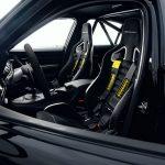E90 BMW M3 Clubsport by MR Car Design (6)