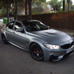 F80 BMW M3 by Vorsteiner (1)