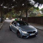 F80 BMW M3 by Vorsteiner (11)