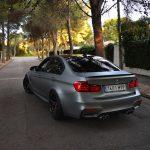 F80 BMW M3 by Vorsteiner (4)