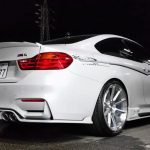 F82 BMW M4 by Rowan  (1)