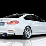 F82 BMW M4 by Rowan  (4)