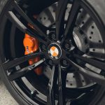 Orange Crush BMW X6 M by Pfaff  (10)