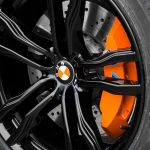 Orange Crush BMW X6 M by Pfaff  (3)