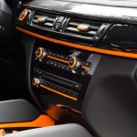 Orange Crush BMW X6 M by Pfaff  (7)