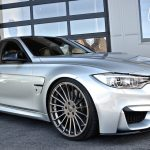 Silverstone BMW M3 by DS Automobile (1)