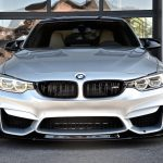 Silverstone BMW M3 by DS Automobile (5)