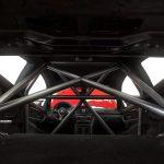 BMW M4 Vorsteiner GTRS4-VX Carbon Fiber Kit by Boden Autohaus (4)