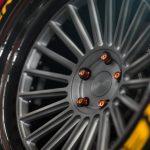 BMW M4 Vorsteiner GTRS4-VX Carbon Fiber Kit by Boden Autohaus (6)