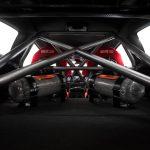 BMW M4 Vorsteiner GTRS4-VX Carbon Fiber Kit by Boden Autohaus (9)