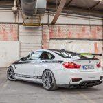 BMW M4R by Carbonfiber Dynamics  (10)