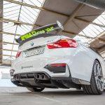 BMW M4R by Carbonfiber Dynamics  (11)