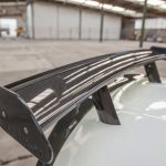 BMW M4R by Carbonfiber Dynamics  (13)