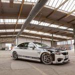 BMW M4R by Carbonfiber Dynamics  (15)