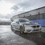 BMW M4R by Carbonfiber Dynamics  (16)